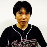 小田代税理士
